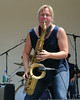 Sue Orfield Band @ 2014 Blues on Chippewa (20 of 40)-12