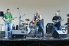 Sue Orfield Band @ 2014 Blues on Chippewa (13 of 40)-9