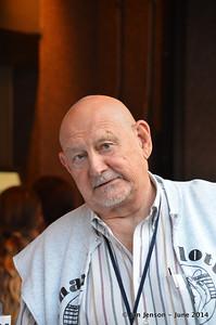 Dick Gilland