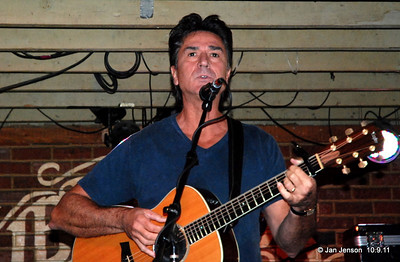 """Alan Barrington is an award winning American singer-songwriter and guitarist, born in Lynwood, California and raised in Downey, California. In 1992 he moved to the Carolinas.     http://www.sonicbids.com/AlanBarrington  https://www.facebook.com/pages/Alan-Barrington/65904300732?sk=info  Finalist 2010 Song Door International Songwriting Competition.  Winner of the 2010 Charlotte Music Awards """"Nashville Night In The Carolinas"""" Singer/Songwriter Showcase.  Finalist 2007 Song Door International Songwriting Competition.  Finalist 2006 Song Door International Songwriting Competition.  National Finalist 2005 Alabama MOVA Arts Festival.  National Finalist 2004 Minnesota Folk Festival.  National Finalist 2004 Suwannee Spring Festivals at Live Oak Florida.  National Finalist 2003 Suwannee Spring Festivals at Live Oak Florida."""