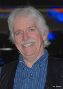 Mike Federal