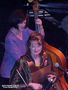 Carole&Jean-GatorGumbo-1