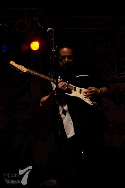 BluesFest2012323