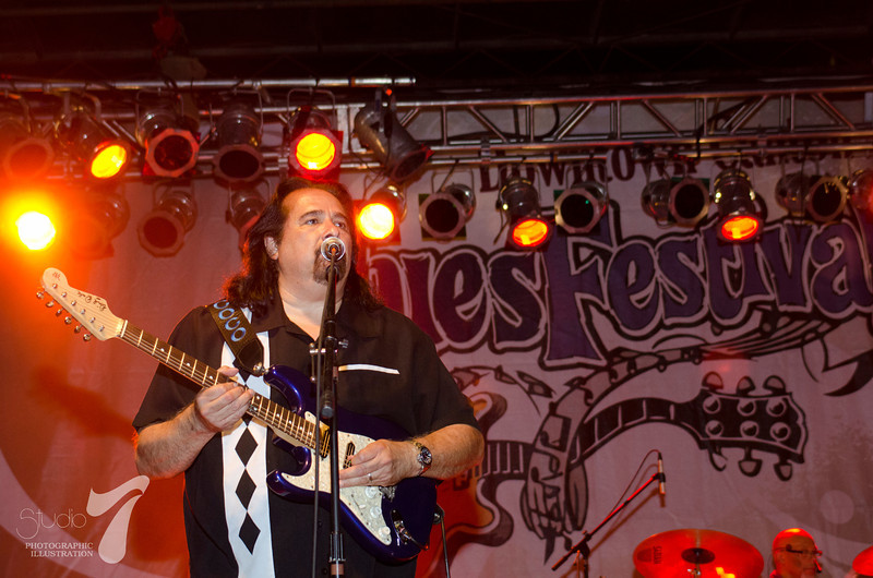 BluesFest2012338