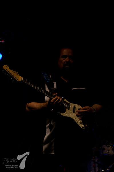 BluesFest2012334