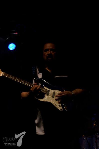 BluesFest2012335