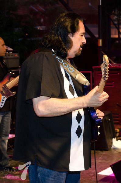 BluesFest2012304