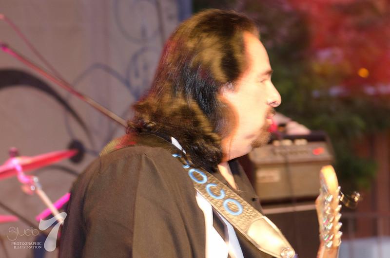 BluesFest2012302