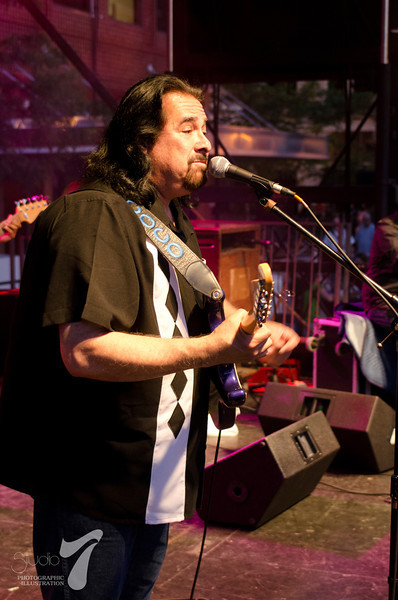 BluesFest2012308