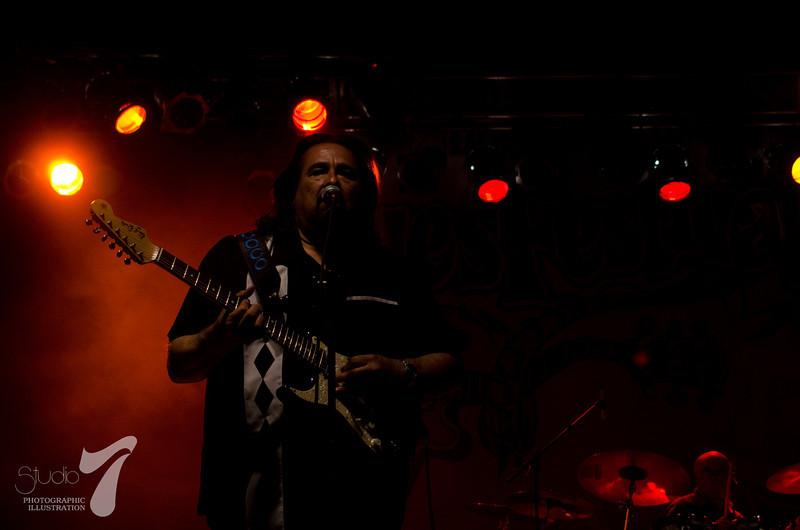 BluesFest2012342