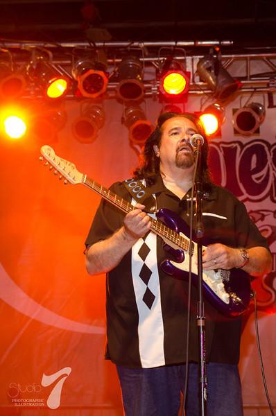 BluesFest2012336