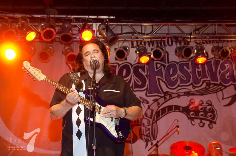 BluesFest2012339