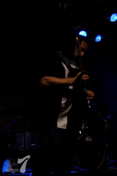 BluesFest2012329