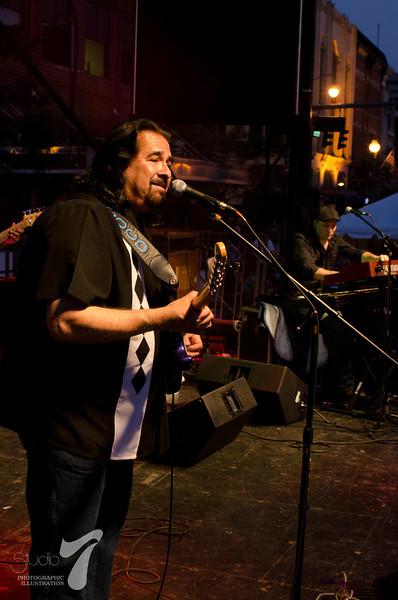 BluesFest2012320