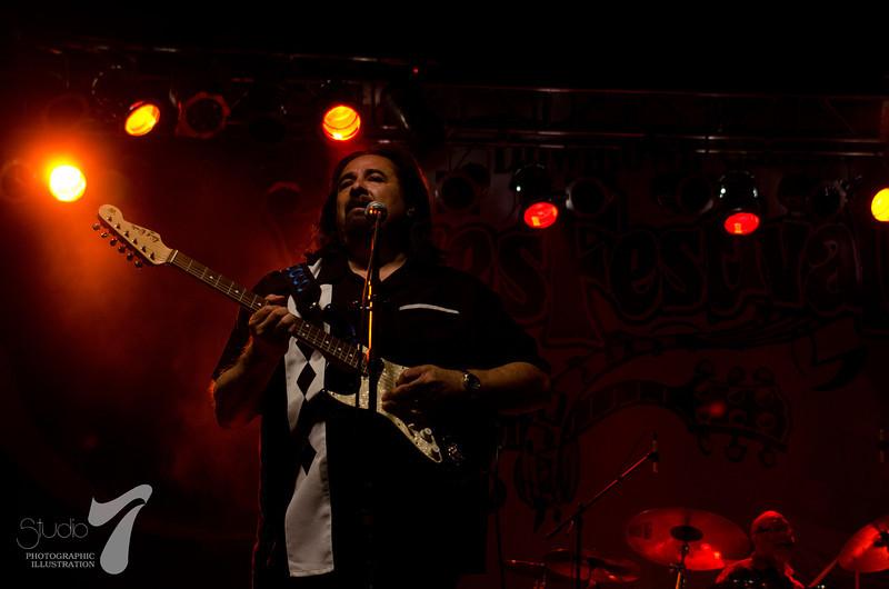 BluesFest2012345