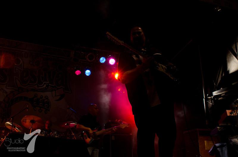 BluesFest2012321