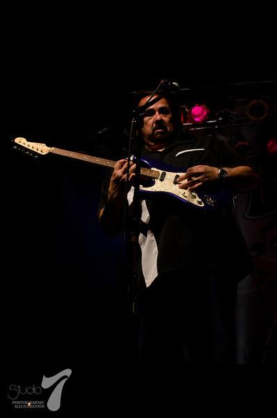 BluesFest2012325