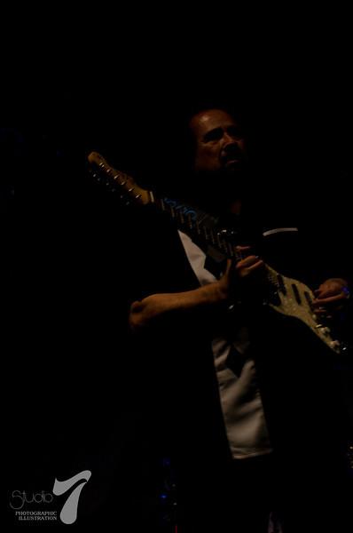 BluesFest2012332