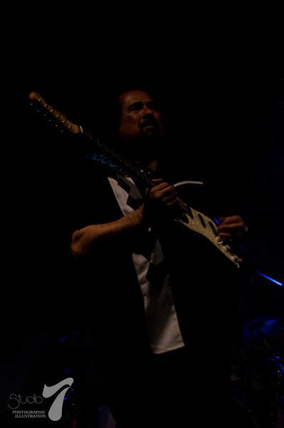 BluesFest2012331