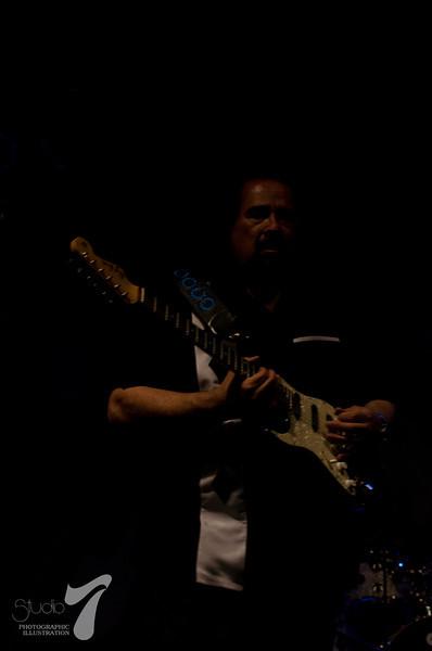 BluesFest2012333
