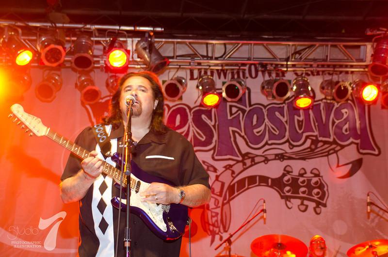 BluesFest2012340