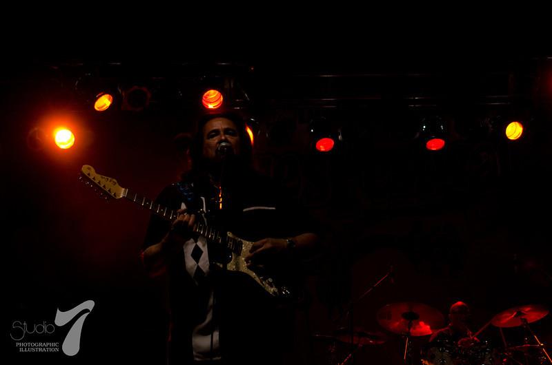 BluesFest2012341
