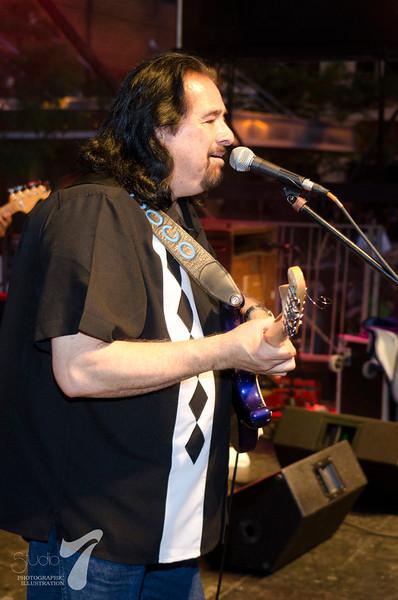 BluesFest2012314