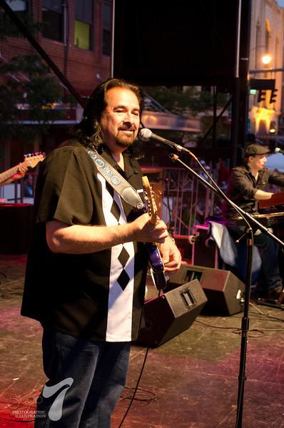 BluesFest2012311