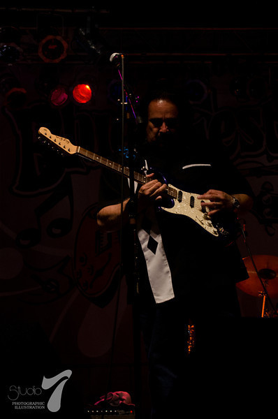 BluesFest2012324