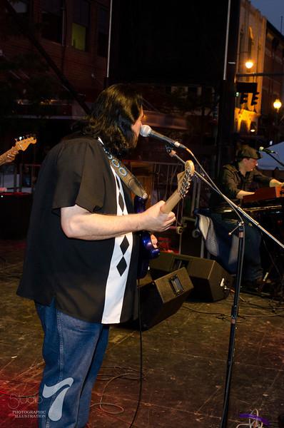BluesFest2012318