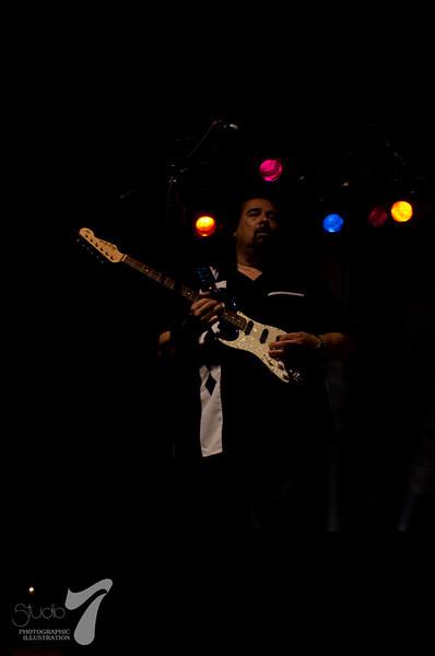 BluesFest2012328