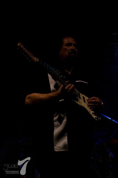 BluesFest2012330