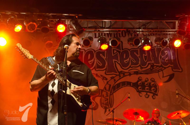 BluesFest2012344