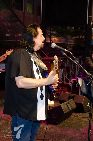 BluesFest2012306