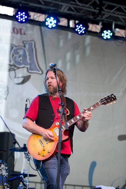BluesFest13_032