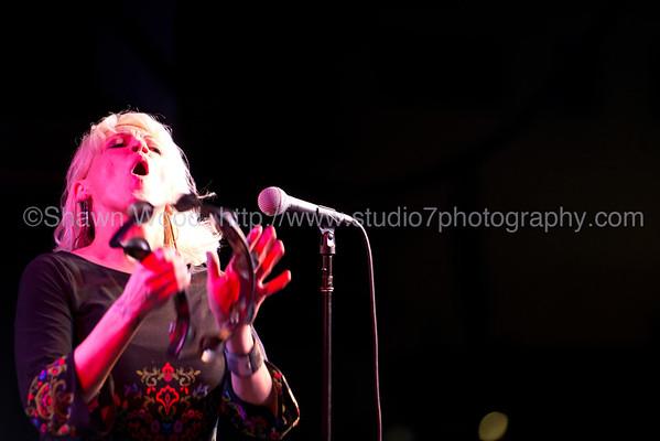 BluesFest2013