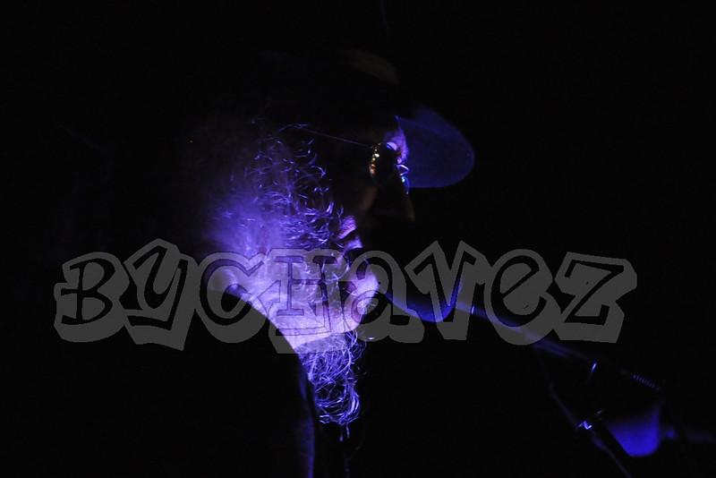 BluesPZeds_12OctDSC_1277