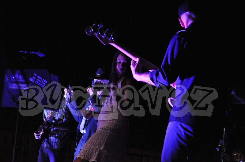 BluesPZeds_12OctDSC_1241