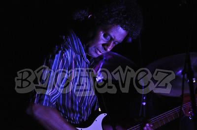 BluesPZeds_12OctDSC_1205