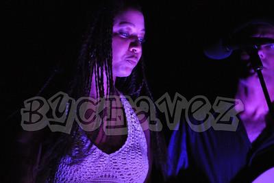 BluesPZeds_12OctDSC_1184