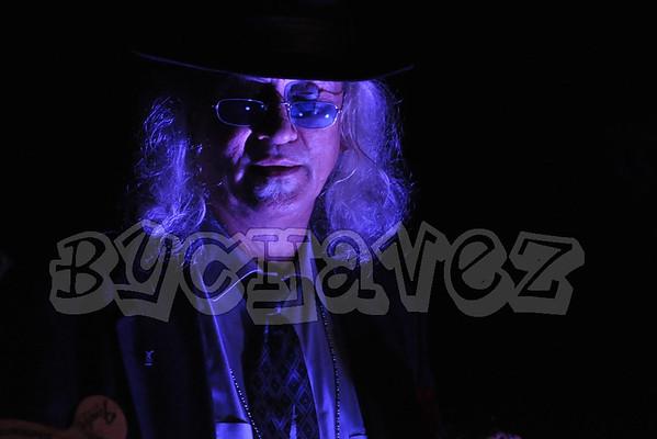 BluesPZeds_12OctDSC_1173