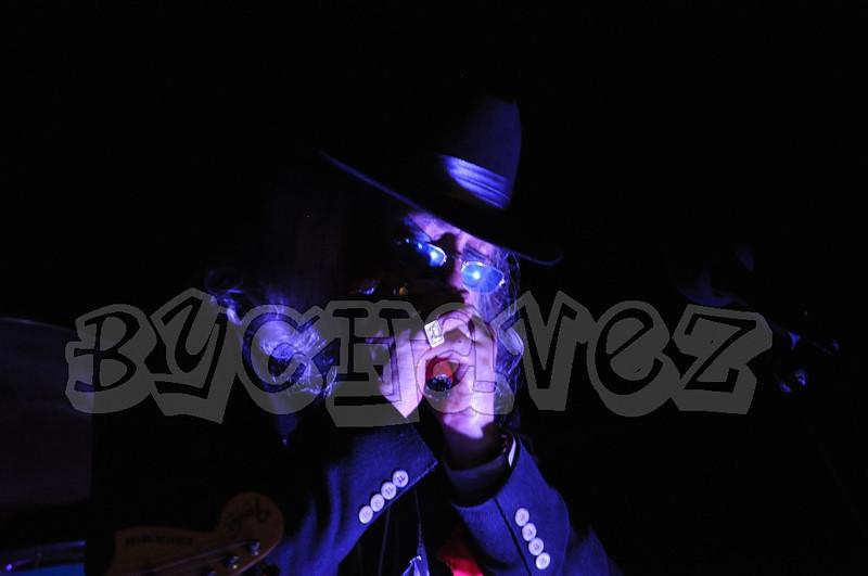 BluesPZeds_12OctDSC_1125