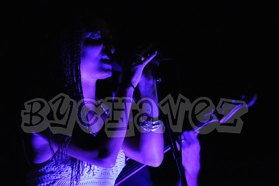 BluesPZeds_12OctDSC_1162
