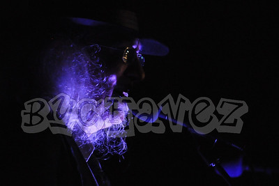 BluesPZeds_12OctDSC_1278