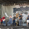 bluesfest_friday_2016_barath_43