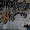 bluesfest_friday_2016_barath_31