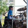 bluesfest_friday_2016_barath_15