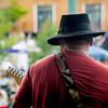 bluesfest_friday_2016_barath_521