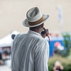 bluesfest_saturday_2016_barath_95