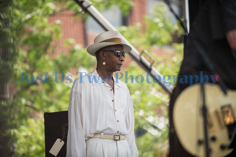bluesfest_saturday_2016_barath_90